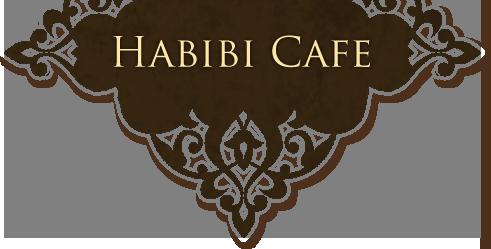 Habibi cafe